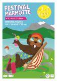 affiche-festival-marmotte-167