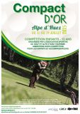 golf-affiche-competition-9-154