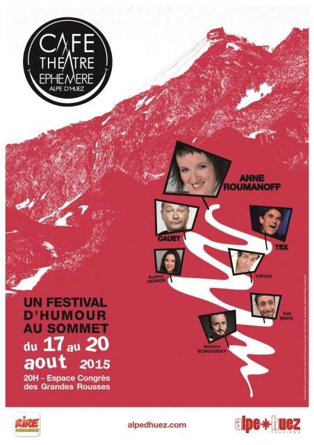 affiche-festival-humour-2015-169