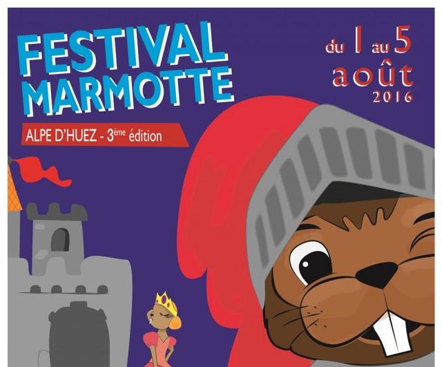 affiche-festival-marmotte-2016-paysage-190