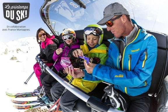 alpedhuez-famille-printemps-du-ski-2015-152