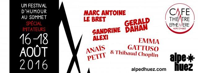 cafe-theatre-bandeau-195