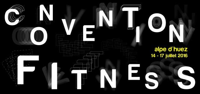 conv-fitness-2016-bat-2-192