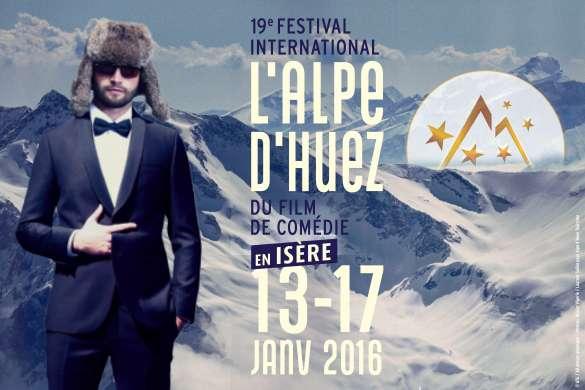 festival-2016-affiche-bloc-179