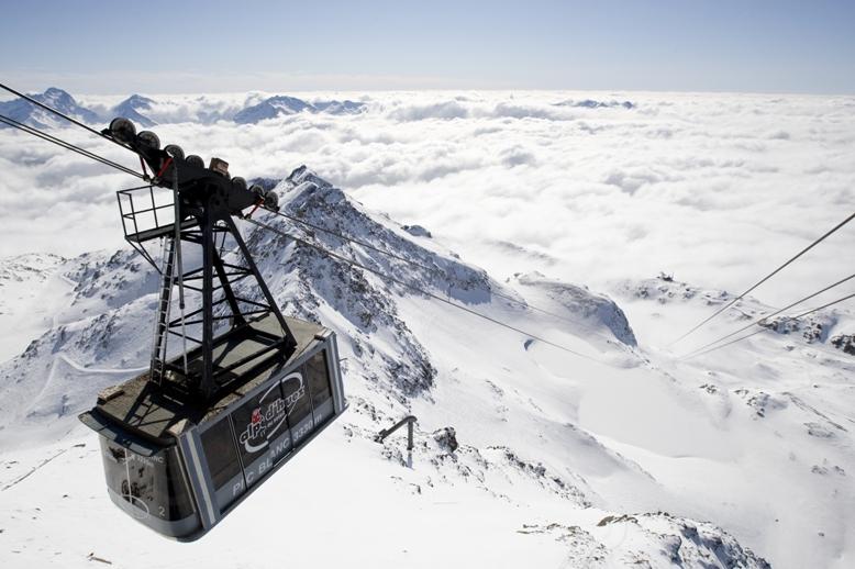 Forfait de ski alpe d 39 huez - Office du tourisme alpe d huez ...